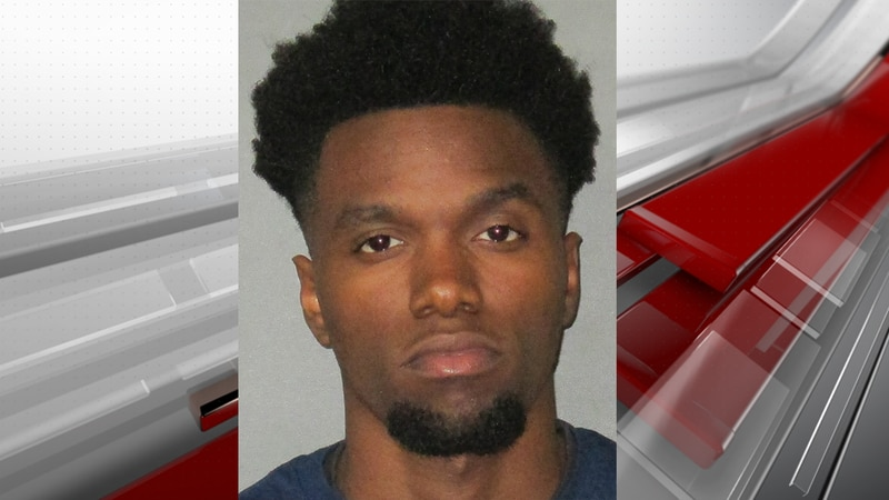 Investigators charged Richard Jiles Jr., 22, with principal to second-degree murder in...