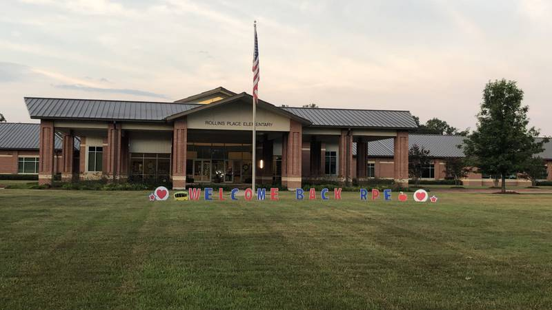 Zachary Community Schools welcomes Fall 2020 students