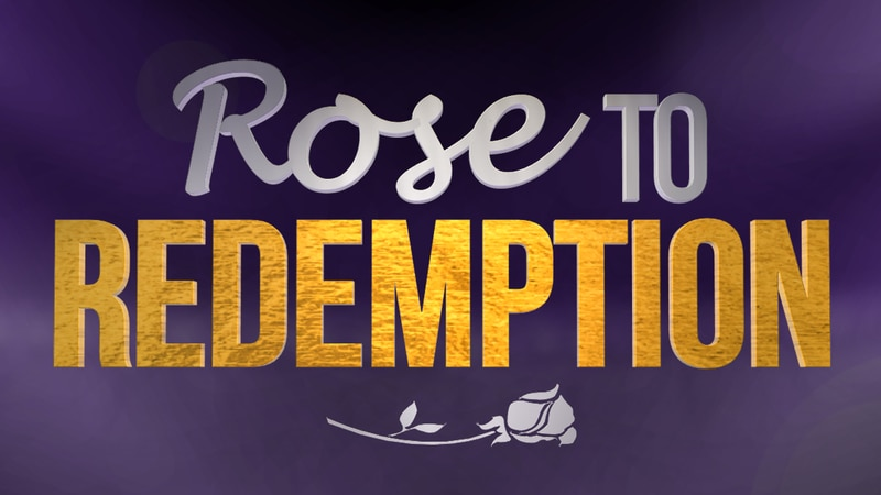 Rose To Redemption - WAFB's LSU Football 2021 Preview