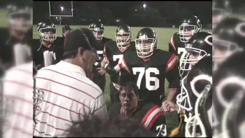 WAY BACK WEDNESDAY: 9Sports Throwback Preview for Wed., May 27