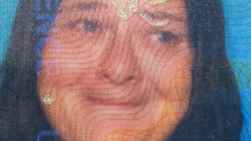 Michelle Griffin, 42, was last seen on May 19 on East 178 Street in Galliano walking toward...
