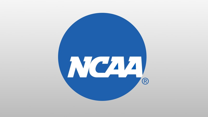 The NCAA has released its latest guidance to help member schools navigate competition during...