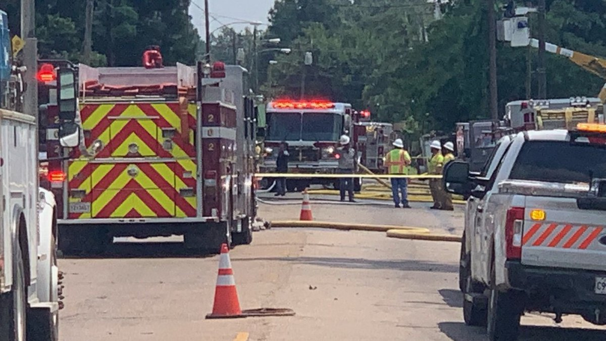 Just before 10 a.m. July 29, the New Iberia Fire Department responded to a report of a fire at...