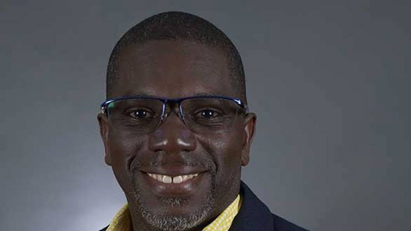Pastor Claude Williams was one of the people killed Sunday night on the Westbank Expressway.
