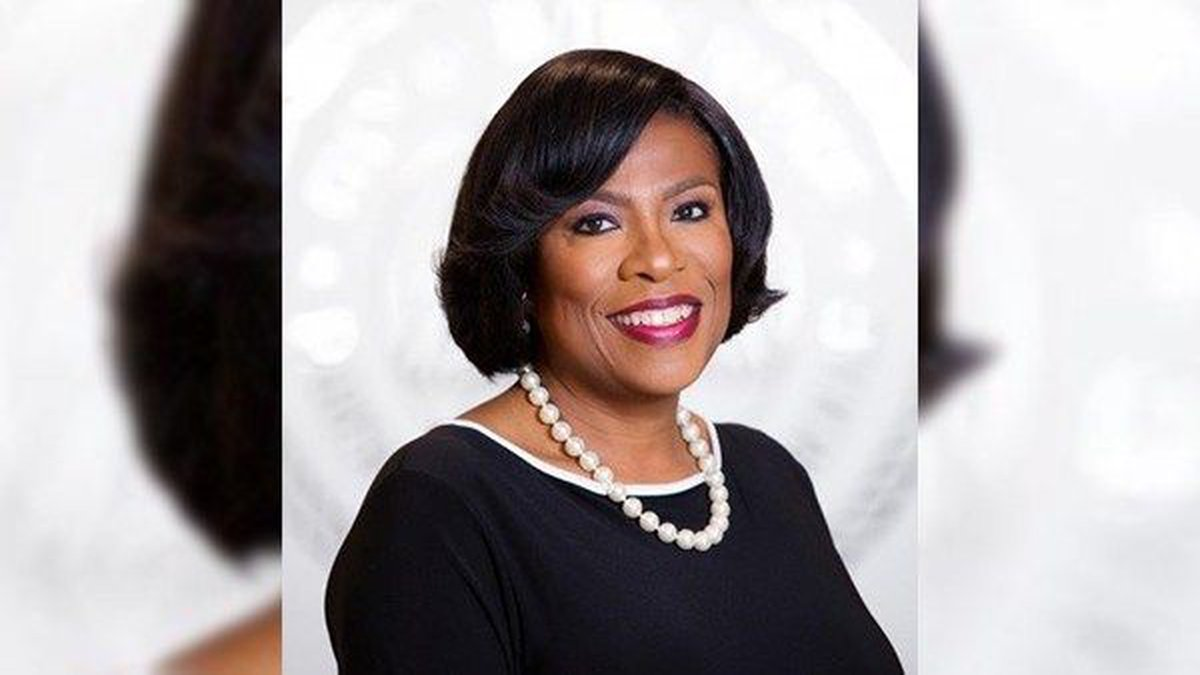Mayor Broome releases statement on loss of Baker student due to COVID-19