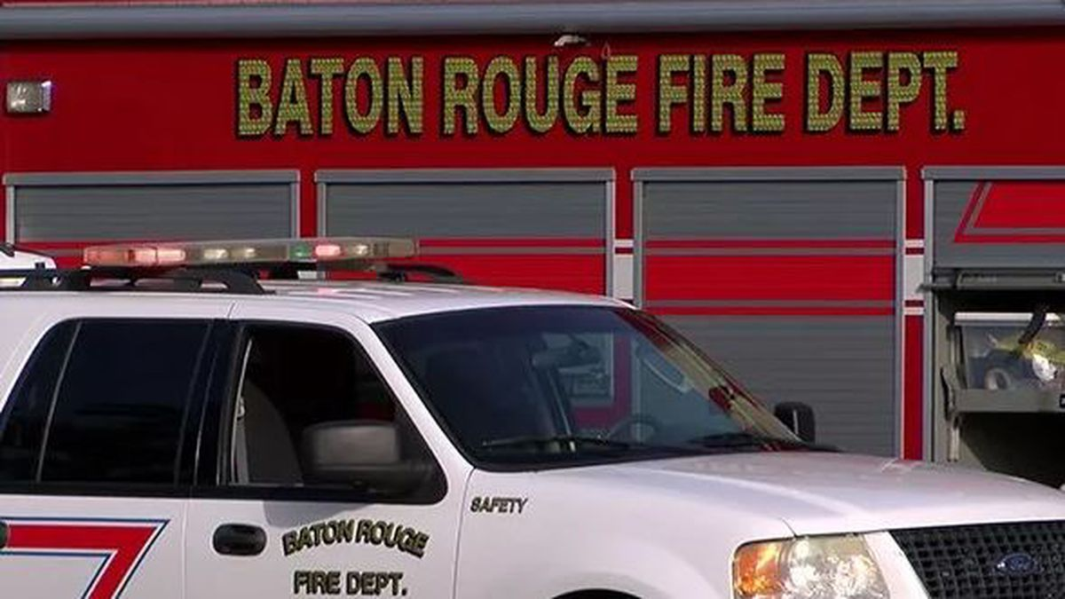 Arrest made after arson on Mohican Crossover