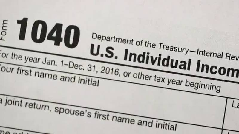 The IRS has issued over 8.7 million unemployment compensation refunds since May and will...