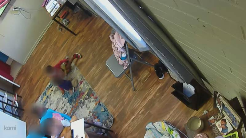 THE INVESTIGATORS: Parent furious after daughter punched by another child at daycare