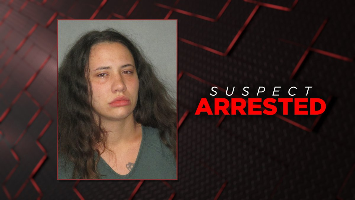 Ashley Norton, 21, of Macon, Ga., is accused of bringing an underage female across the state of...