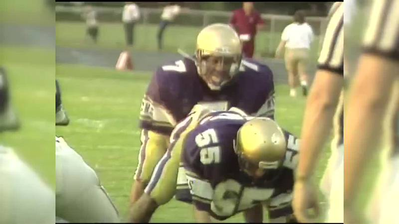 THROWBACK THURSDAY: Preview of 9Sports Throwback for Thurs., July 9