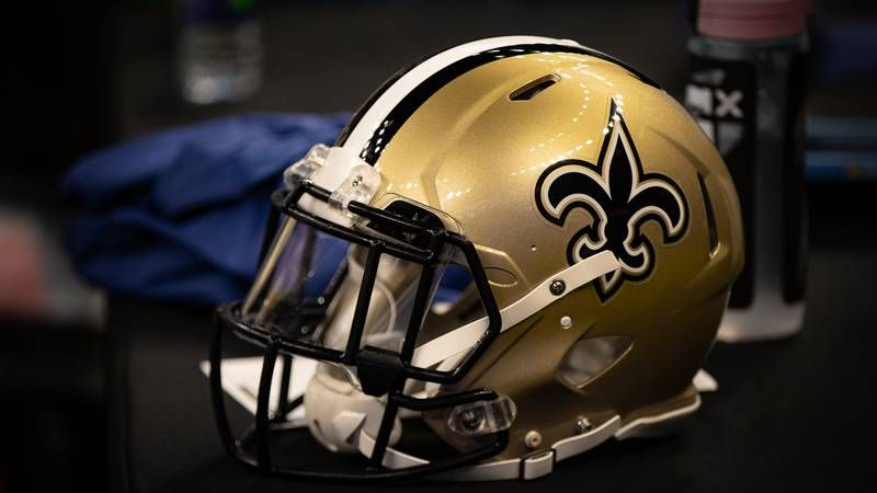 Saints will be without seven assistant coaches for  week two of the regular season.