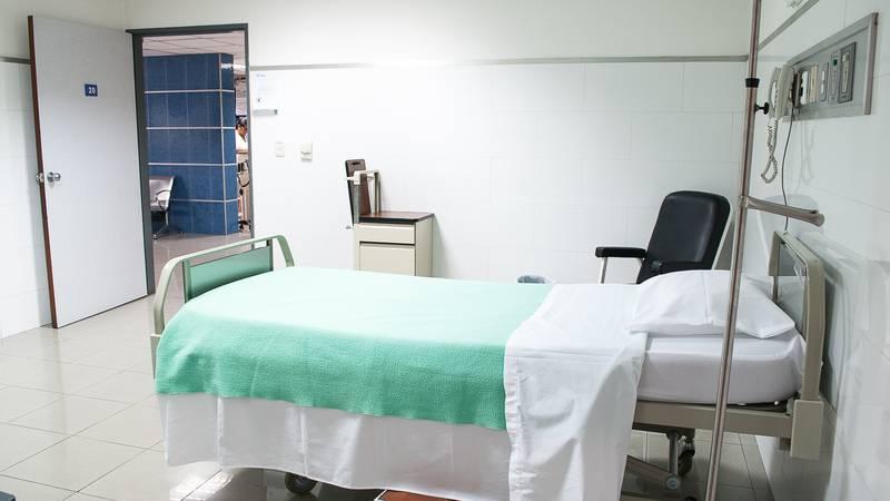 COVID cases surge in Louisiana