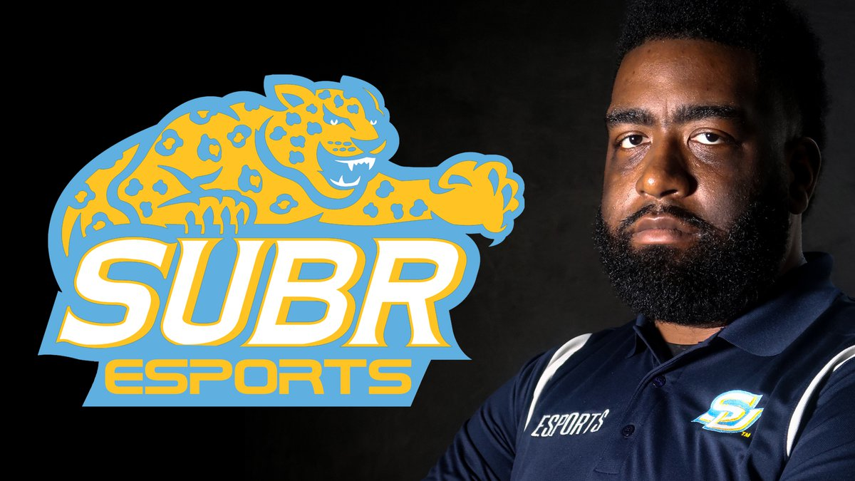 Southern University is creating a varsity esports team with Chris Turner at the helm.