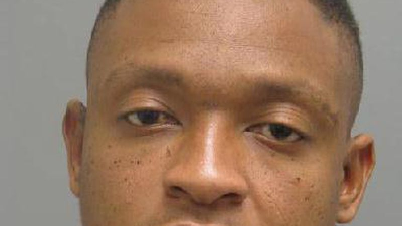 David Bradley, 39, is wanted on the charge of second-degree battery for allegedly fracturing...