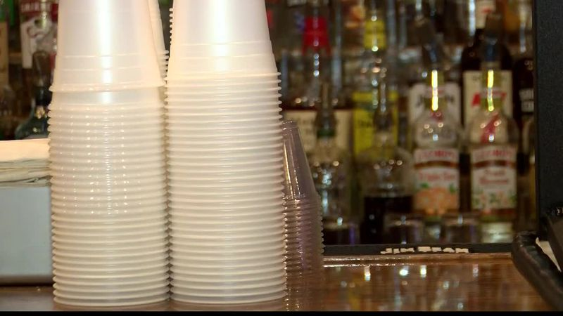 Mayor requests ATC to allows bars to reopen in EBR Parish-630am