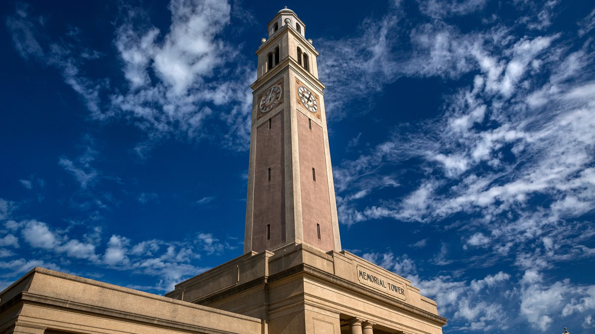 Louisiana State University to Unenroll 78 Students for Failing to Show Proof of Vaccination