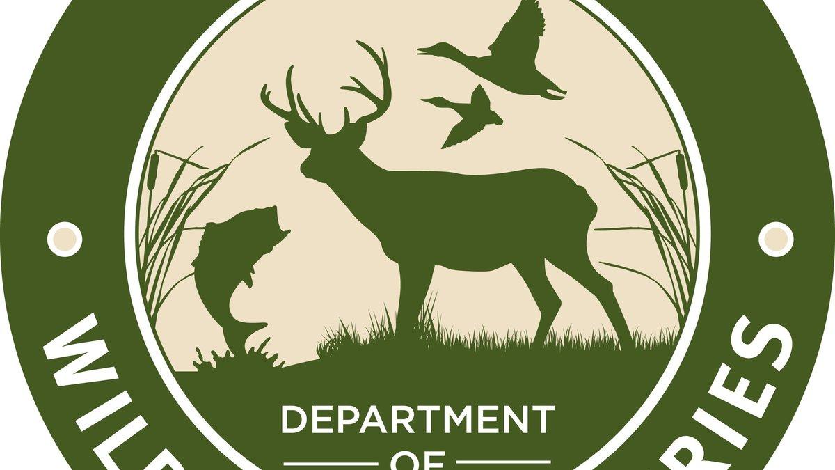 Source: Louisiana Department of Wildlife & Fisheries