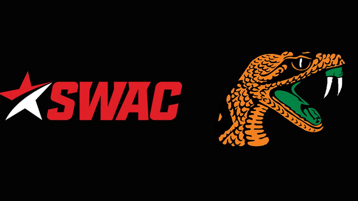 The SWAC will add Florida A&M University as a full member effective with the 2021-22 academic...