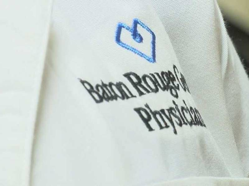Baton Rouge General Physician (Source: WAFB)