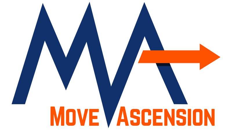 Ascension Parish to receive major highway improvements.