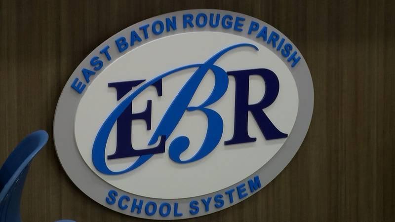 East Baton Rouge Parish School System