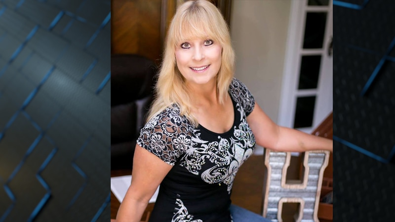 A popular Livingston daycare is without its superhero. Carol Hutchinson was murdered Saturday,...