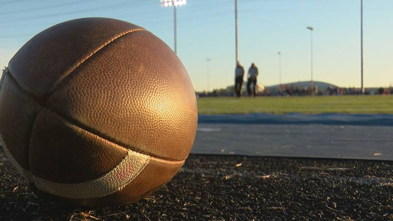 A Silver Creek High School football player tested positive for COVID-19 after one practice with...