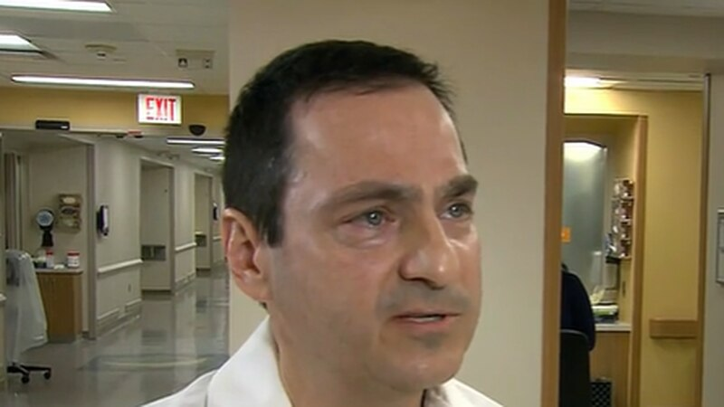 A bond review hearing for a former Baton Rouge doctor charged with simple battery was postponed...