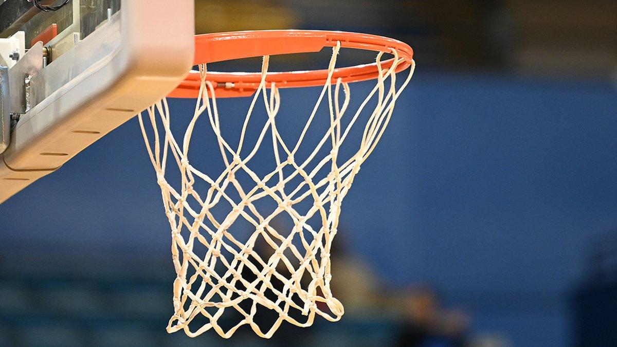 Southern Women's Basketball