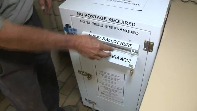 California Democrats are eying changes to the state's recall system.