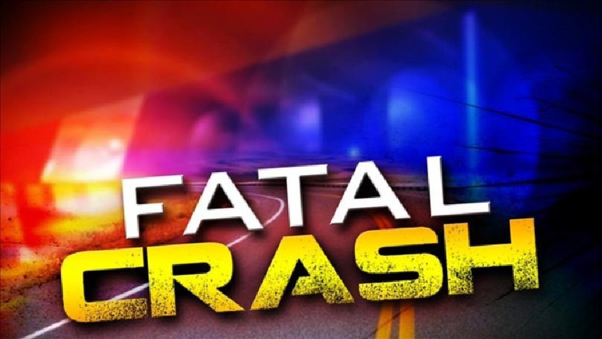 Motorcyclist killed in Tangipahoa crash