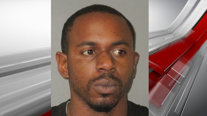 Detectives said Curtis Stewart Jr., 27, was taken into custody on Thursday, June 24, in the...