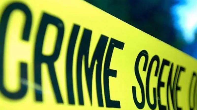 A man is dead after a shooting in Plaquemine.
