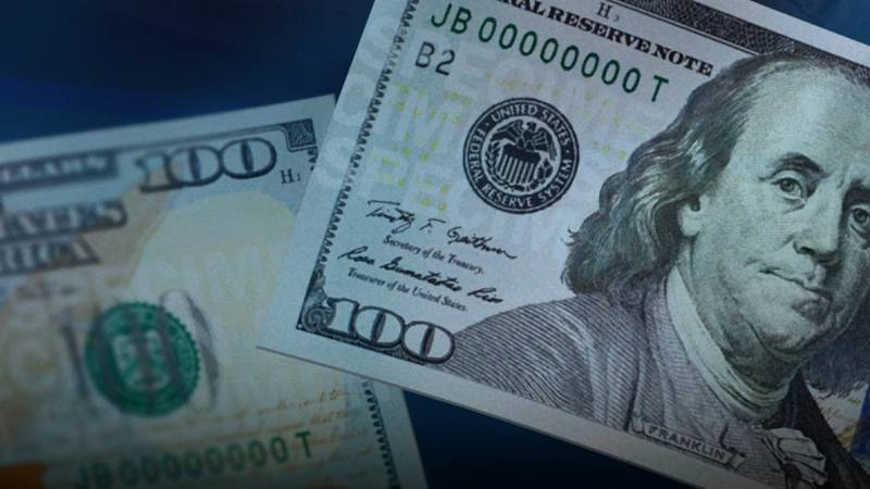 Money Generic AP 6-15-2020