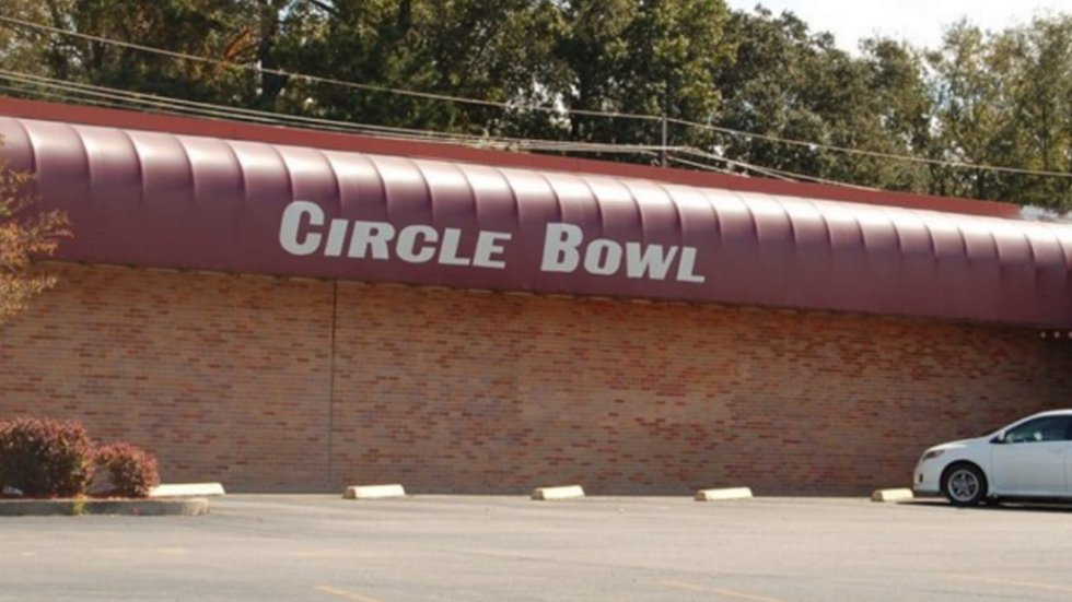 Circle Bowl on Florida Boulevard in Baton Rouge, La., announced it was closing on Monday, March...