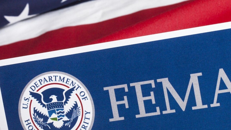 FEMA has opened a new disaster recovery center in Donaldsonville.