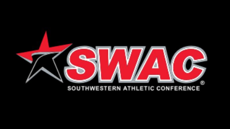 Southwestern Athletic Conference Logo