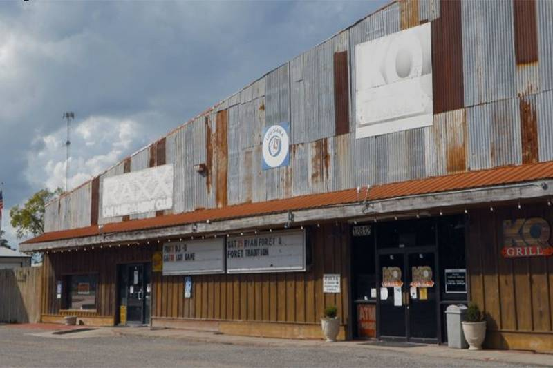 District Attorney pleads WBR council to temporarily shut down bar after recent murder