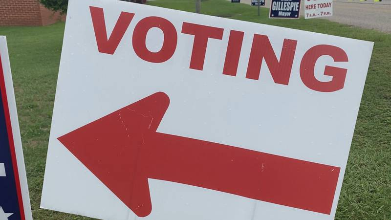150,000 expected to vote absentee in Alabama