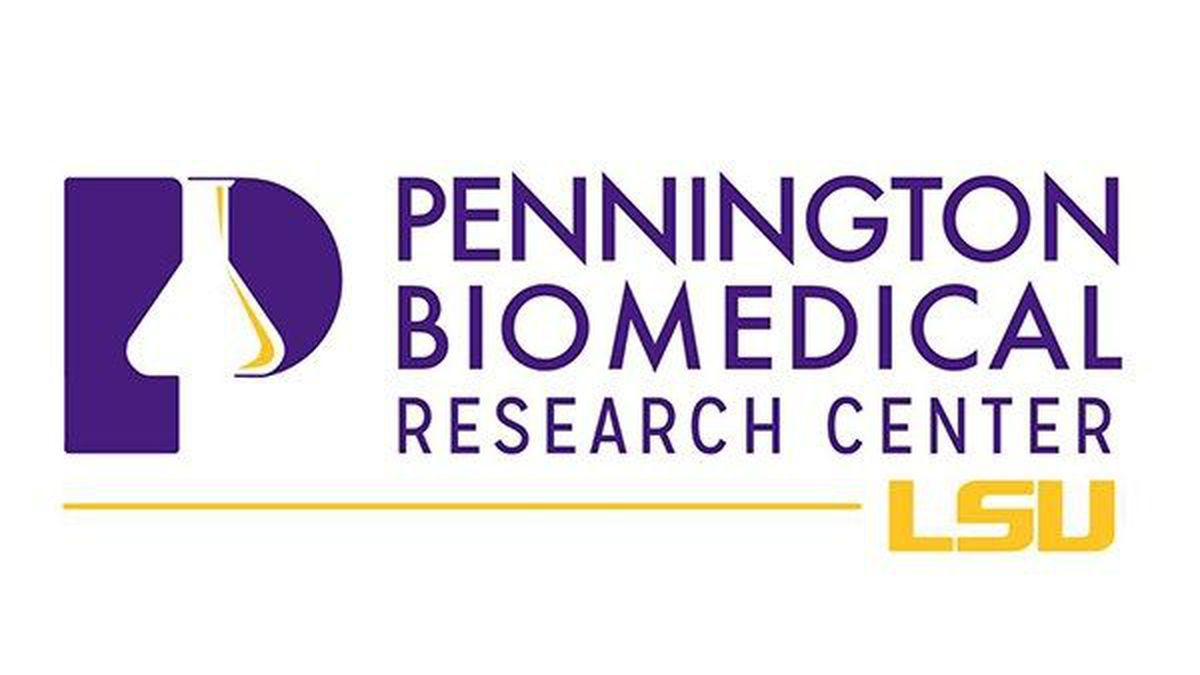 Pennington Biomedical Research Center to become Louisiana's first mass vaccination site for...