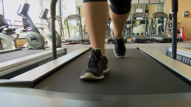 Workout injuries are common, but luckily, there're a lot of things one can do to prevent and...