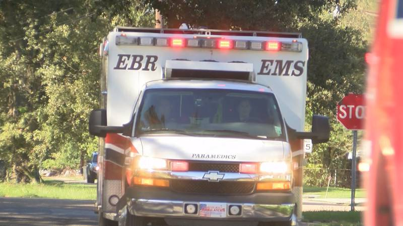 East Baton Rouge EMS says it has a shortage in staffing. The organization says unnecessary 911...