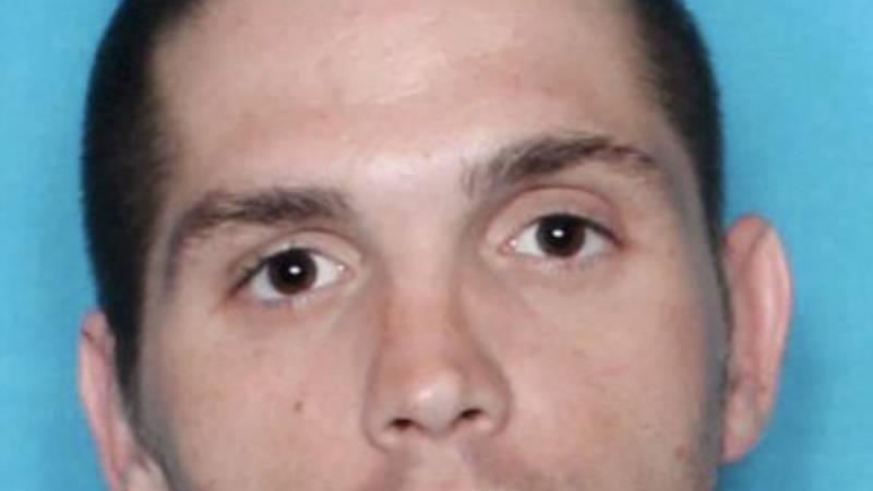 daniel fitch-apso missing