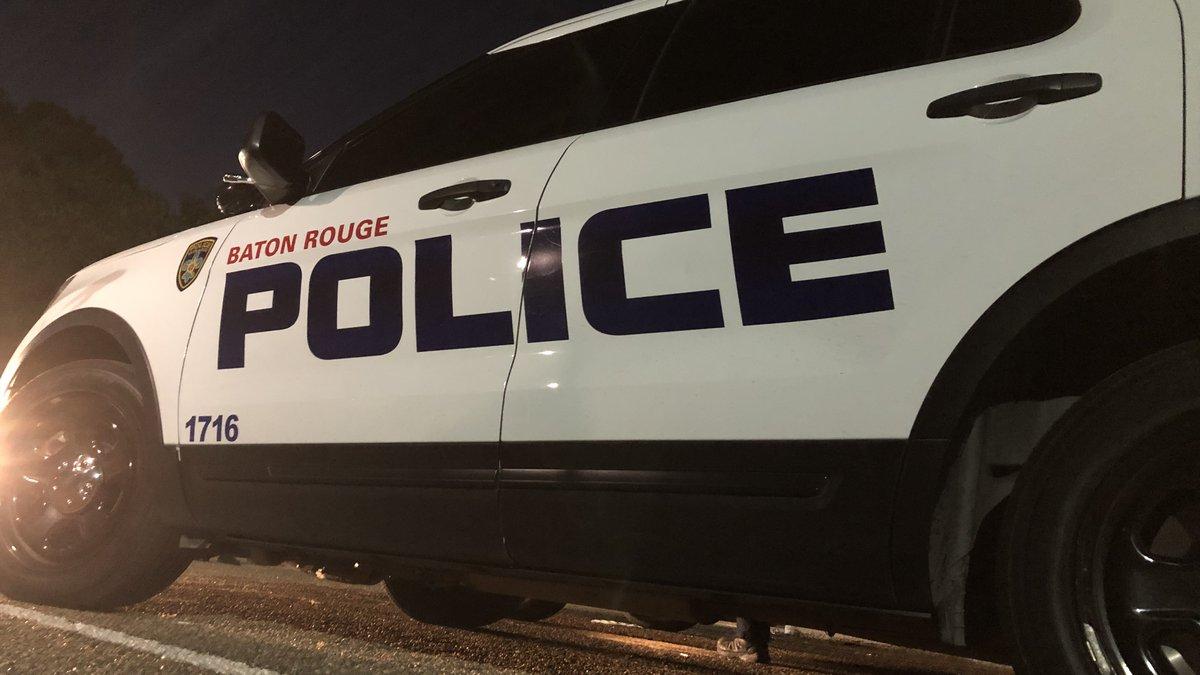 8720-BRPD generic police car-wafb