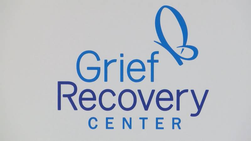 The Grief Recovery Center in Baton Rouge is offering free group counseling session for those...