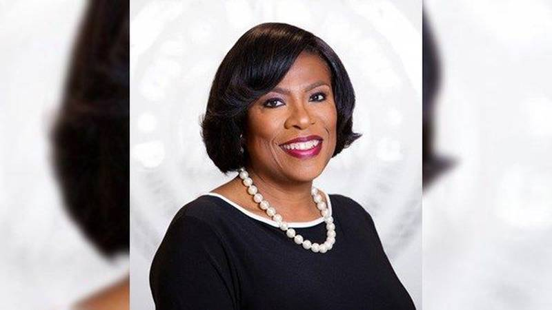 Mayor Broome announces July 17 as Law Enforcement Memorial Day