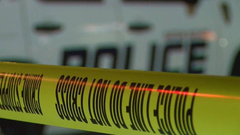 BRPD investigating shooting on Tennessee Street