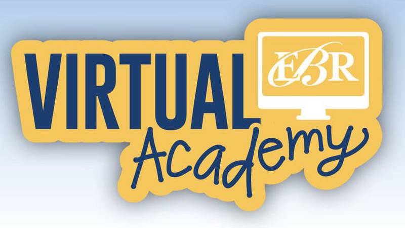 The EBR Virtual Academy will expand to serve grades K-12.
