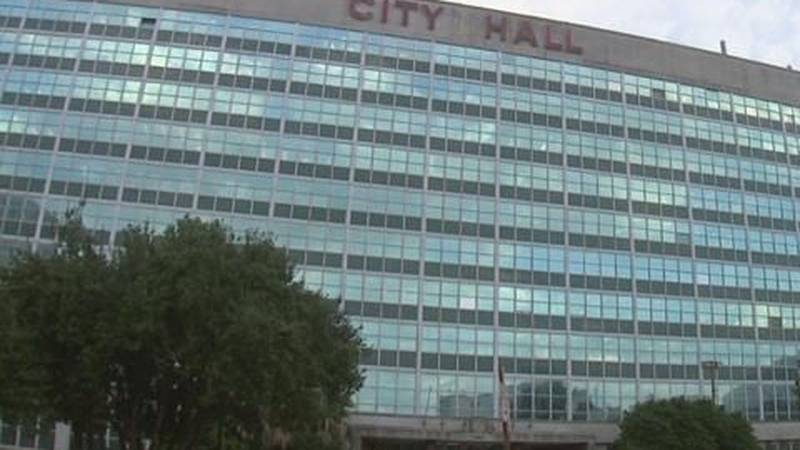 Some city agencies and departments will operate differently until further notice as the city...