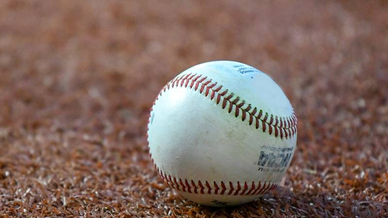 REPORT: NC State baseball has undisclosed number of players in COVID-19 protocols